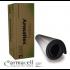 Armaflex zelfklevende isolatie 9mm - Breedte = 1 meter [Doos met 10 m2 op rol]