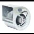 Chaysol Centifugaal ventilator 9/9 CM/AL 245W/6P - 2400m3/h, 3.0A