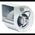 Chaysol Centifugaal ventilator 10/10 245W/6P 2800m3/h, 2.4A